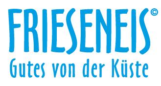 Frieseneis-Vertrieb